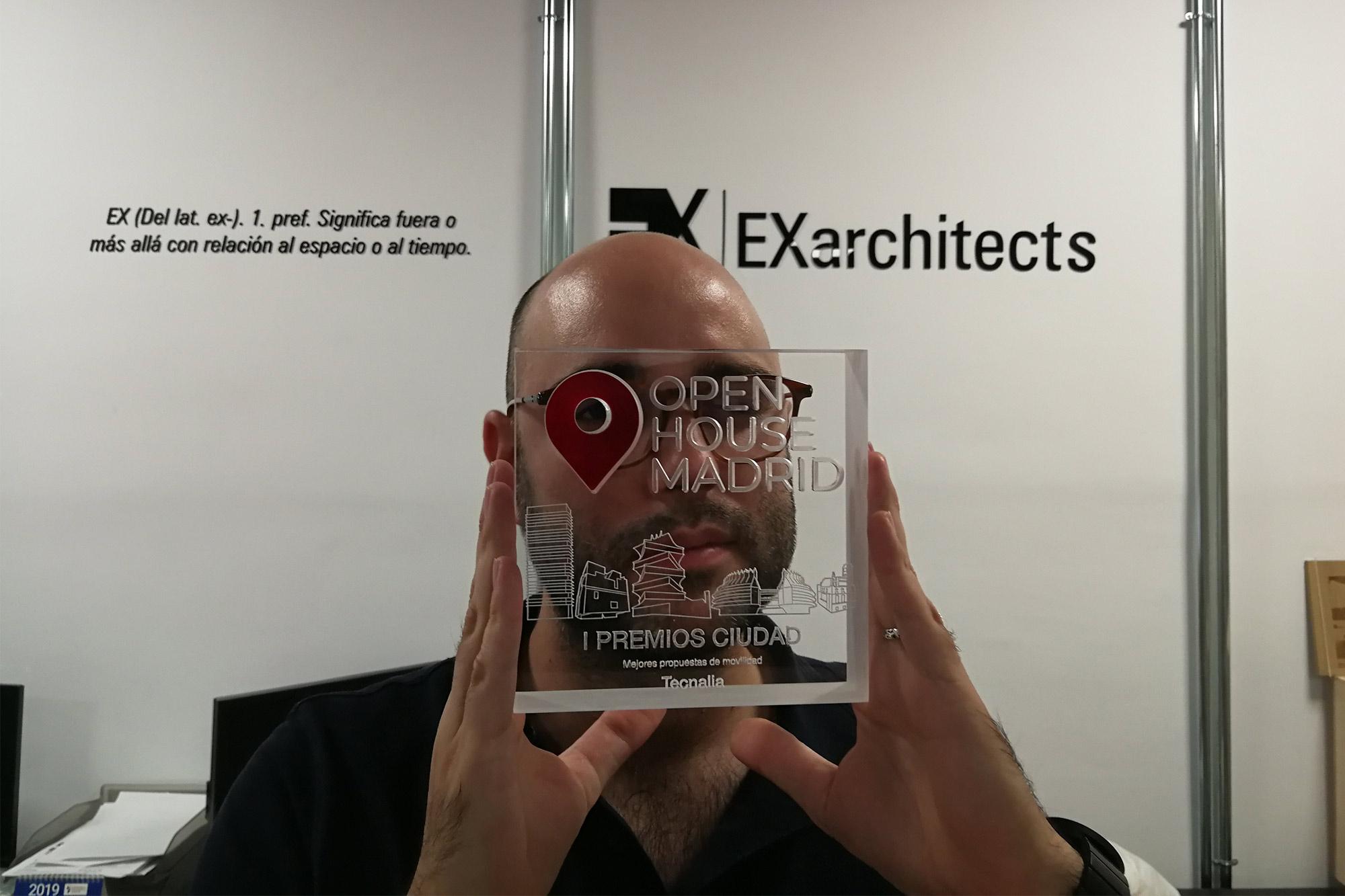 Premios-Ciudad_-Open-House-Madrid_-Diseño-_-EXarchitects_03