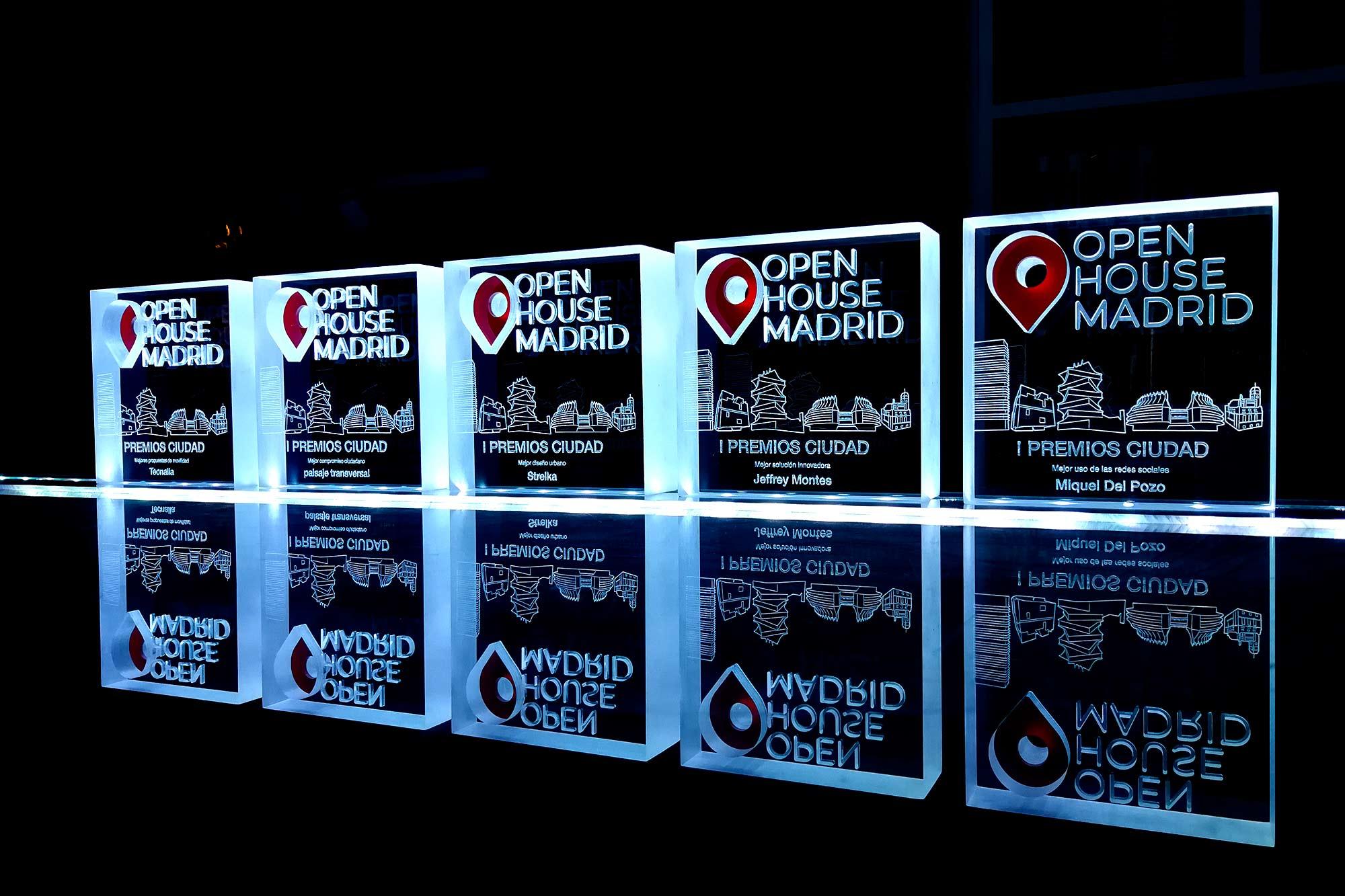 Premios-Ciudad_-Open-House-Madrid_-Diseño-_-EXarchitects_06