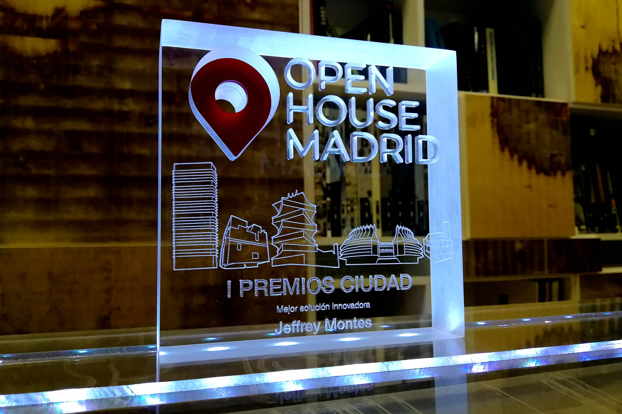 Premios-Ciudad_-Open-House-Madrid_-Diseño-_-EXarchitects_08