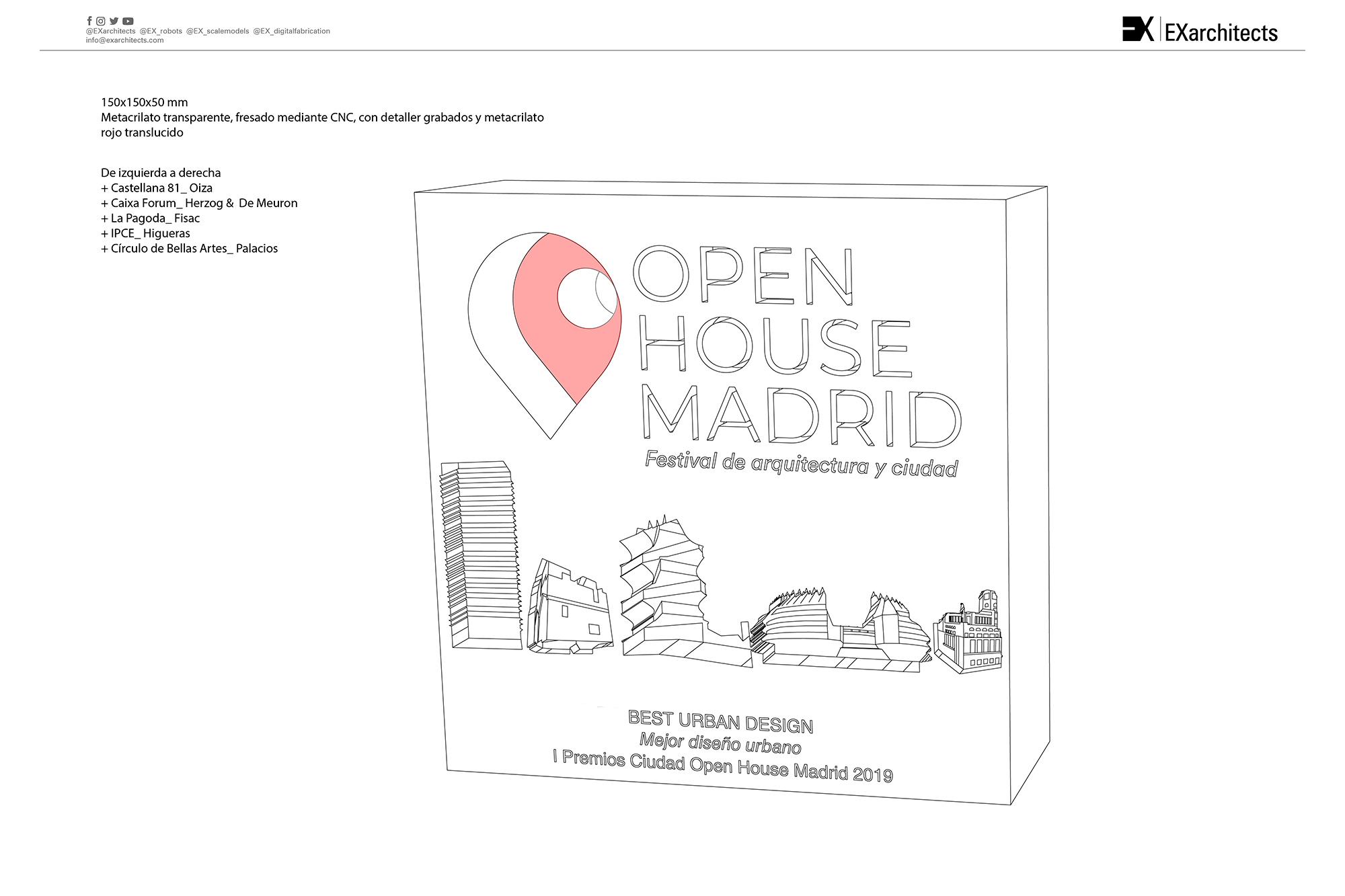 Premios-Ciudad_-Open-House-Madrid_-Diseño-_-EXarchitects_09