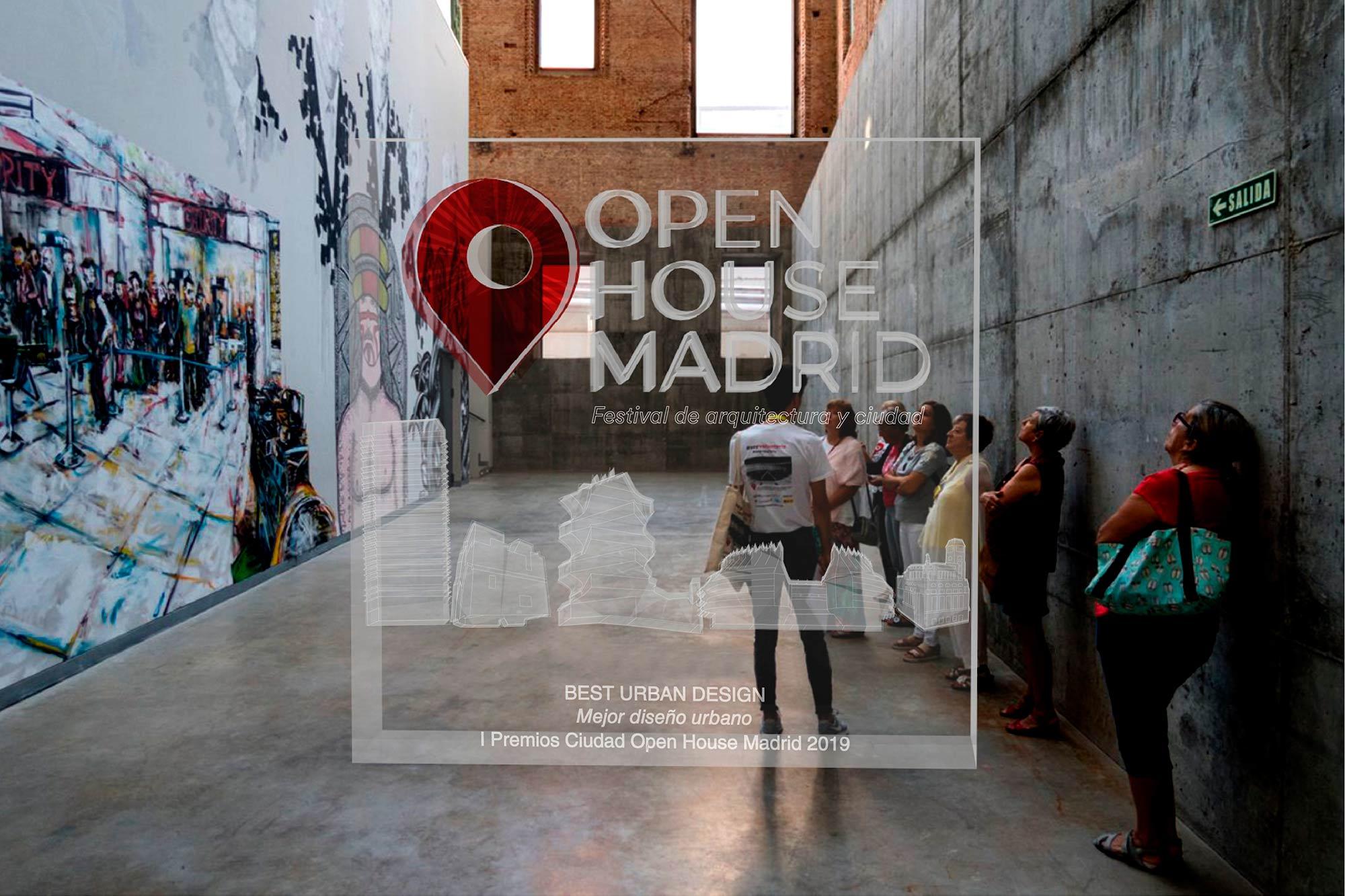 Premios-Ciudad_-Open-House-Madrid_-Diseño-_-EXarchitects_10