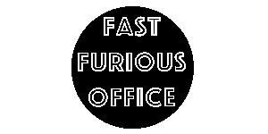Fast & Furius office