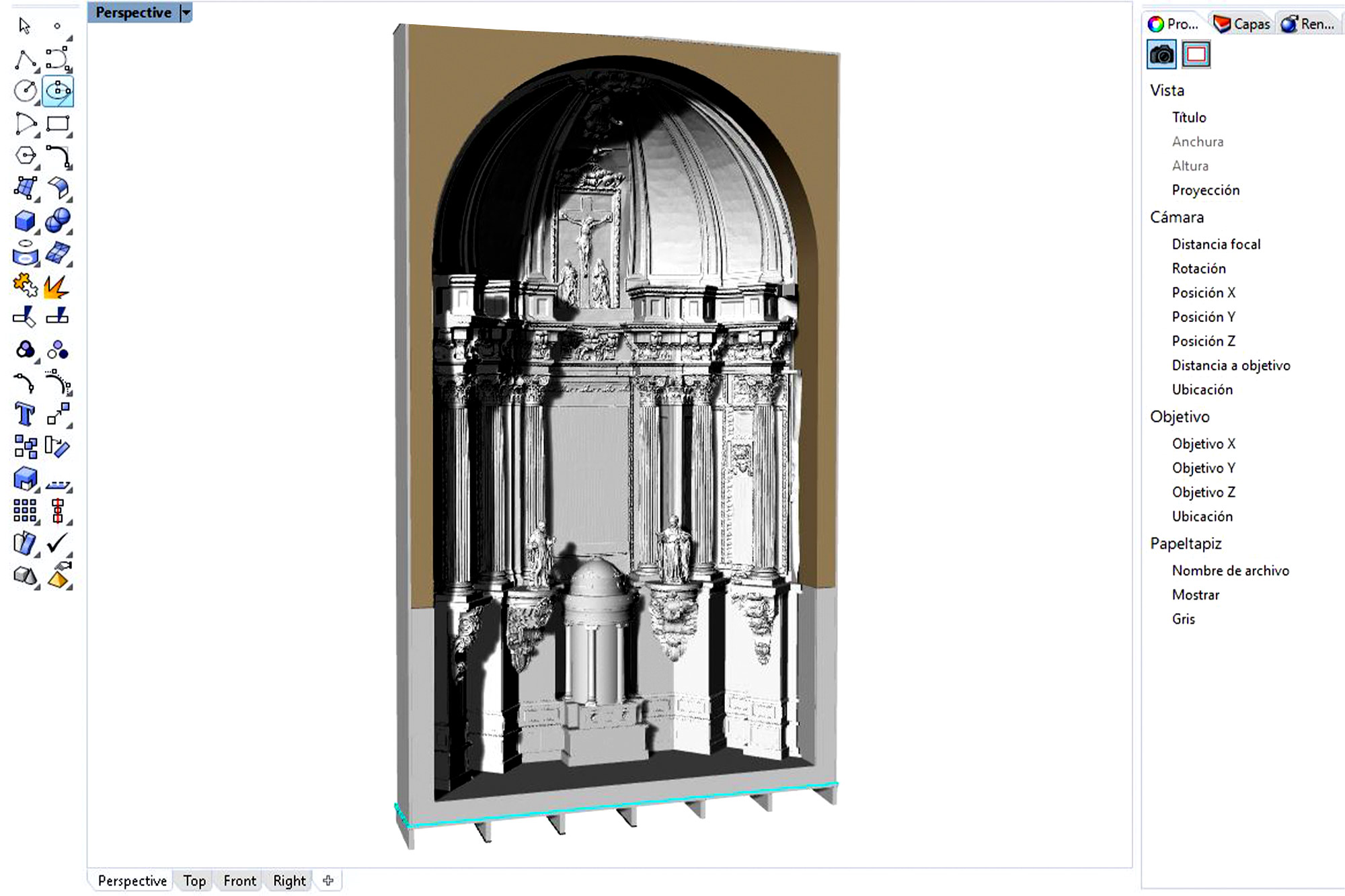 Retablo-Monasterio-Ucles_-techlab-_-EXarchitects_09